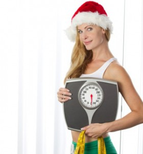 How to lose a stone by christmas 8 week challange ccuart Image collections