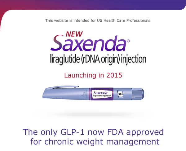 victoza weight loss fda approval
